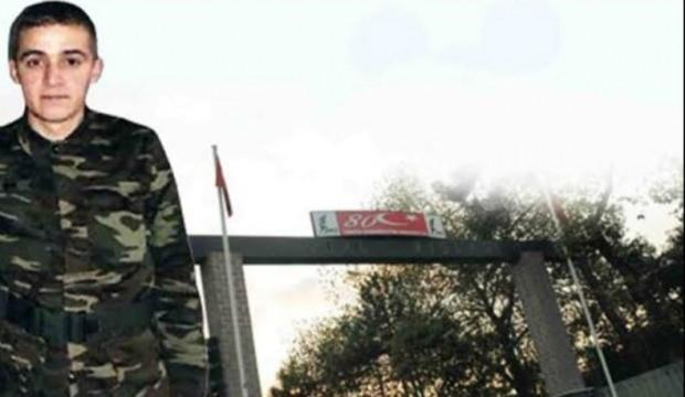 Hasdal'da askerlik yaparken kaybolmuştu! 19 yıl sonra cinayet itirafı geldi