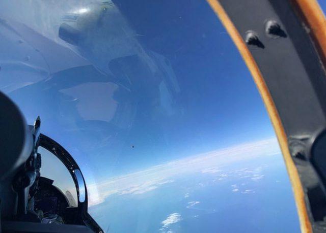 pentagonun-ufo-raporu-sizdi-savas-pilotunun-cektigi-fotograf-ortaya-cikti_8872_dhaphoto2