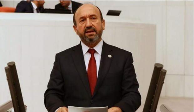 AK Parti'li Kavuncu: İskilipli Atıf Hoca bir 'hain' değil, bir Kuvayı Milliyeci kahramandır