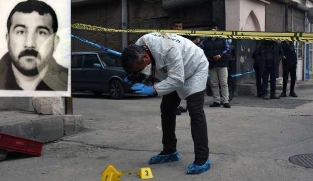 Buzdolabı tamircisini 150 lira borç için öldürmüşler!