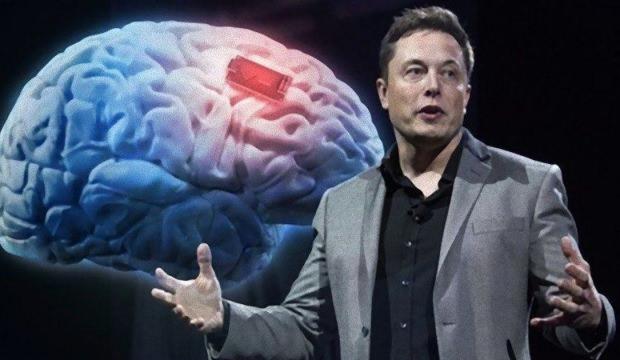Elon Musk Neuralink için tarihi açıkladı