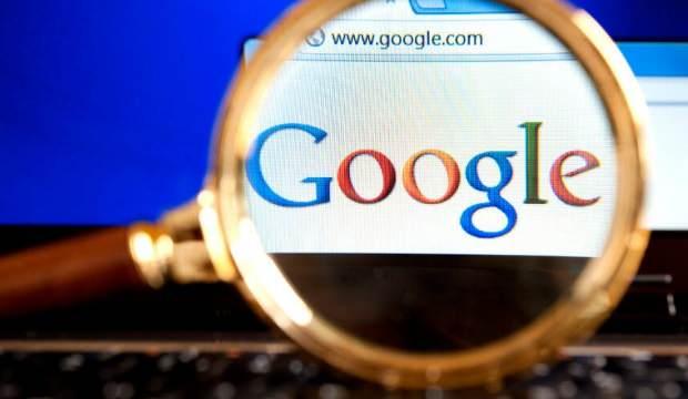 Google yine milyarlarca dolar kazandı