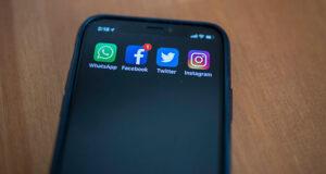 Sosyal medya hesaplarınız taklit yöntemiyle kapanabilir