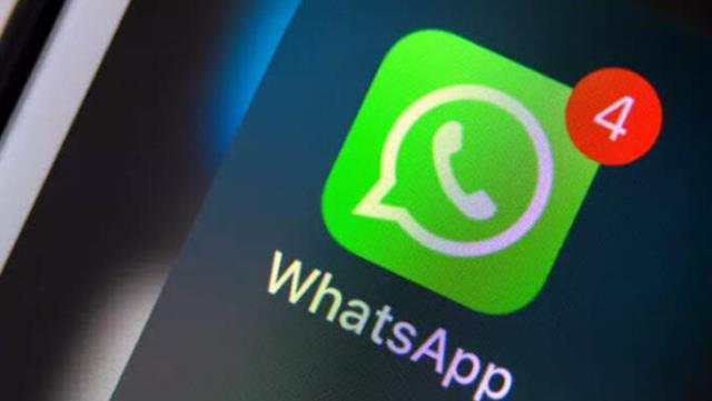 WhatsApp'tan 'Gizlilik politikasını kabul etmeyen hesaplara ne olacak?' sorusuna yanıt