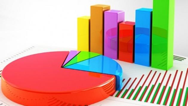 Avrasya Araştırma: Cumhur İttifakı yüzde 42, Millet İttifakı yüzde 40 oy alıyor