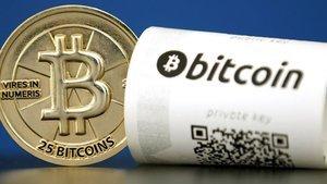 Bitcoin nedir, nasıl kullanılıyor?