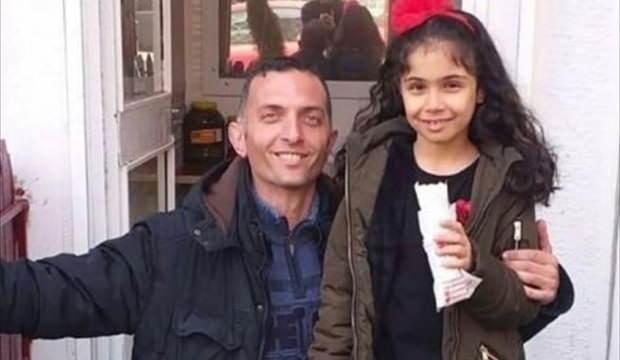 CHP Genel Merkezi çalışanı kalp krizi nedeniyle hayatını kaybetti