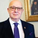 Ermeni Vakıflar Birliği Başkanı'ndan 1915 olayları hakkında açıklama
