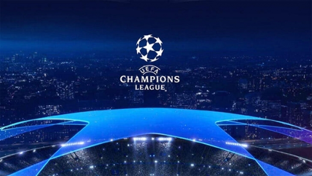 Şampiyonlar Ligi'nin formatı değişt...