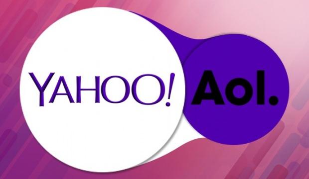 İnternetin en çok ziyaret edilen 11. sitesi Yahoo 5 milyar dolara satıldı