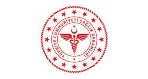 Sağlık Bakanlığından 'Tam Kapanma' konulu yeni yazı